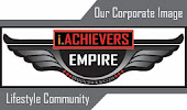 OUR CORPORATE IMAGE