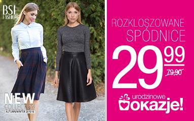 ebutik.pl/tra-pol-1326888516-Rozkloszowane-spodnice.html?affiliate=marcelkafashion