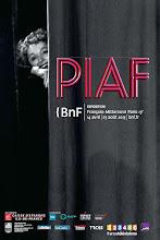 Actu expos / Piaf