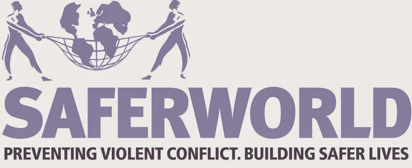 chris underwood s blog my new job at saferworld new horizons beckon once again i am really excited to be joining the peacebuilding ngo saferworld as head of asia programmes saferworld have played a