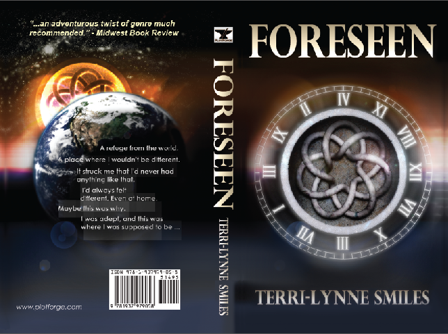 science fiction, fantasy, book cover