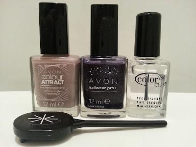 avon-magnetic-glitter-nail-polish