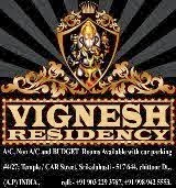 VIGNESH RESIDENCY