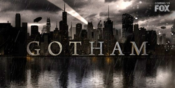 Gotham News and Rumors