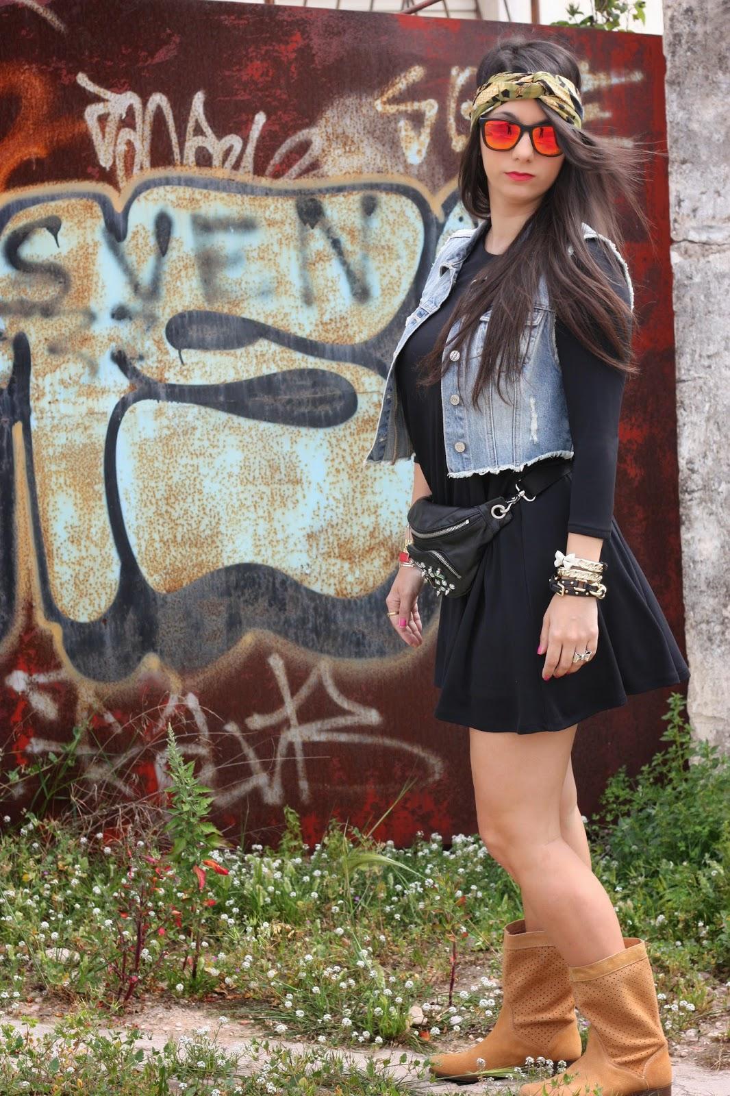 http://silviparalasamigas.blogspot.com.es/2015/04/look-coachella.html