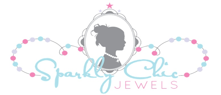 Sparkly Chic Jewels