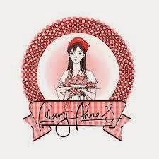 Lowongan Kerja Cook dan Barista di Mary Anne's – Yogyakarta