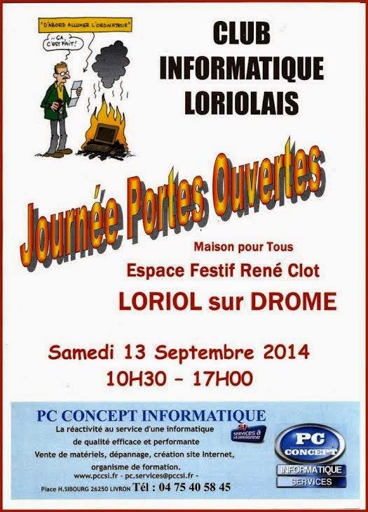 http://www.ciloriol.fr/faq.php?lng=fr