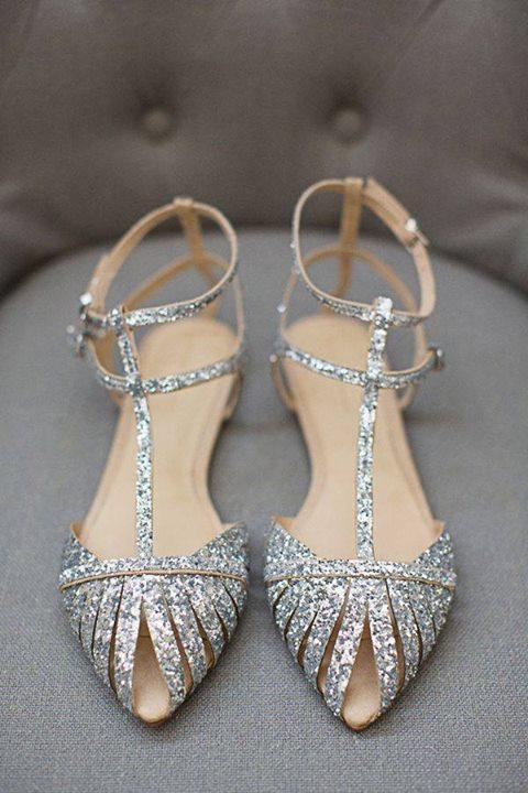 Flats Sandals Designs | Heels