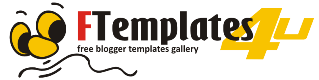 FTemplate4u | Free Template Blogger