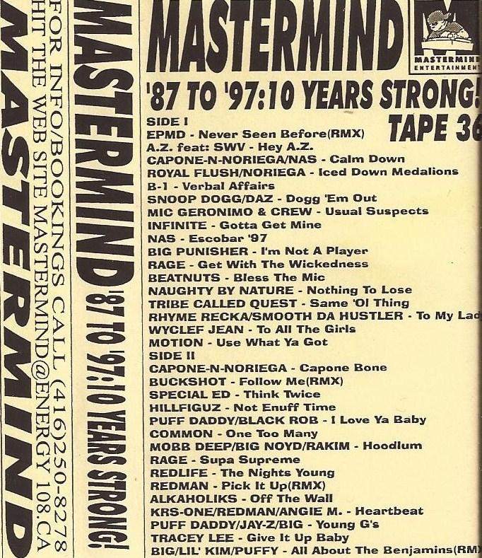 mastermind36.jpg