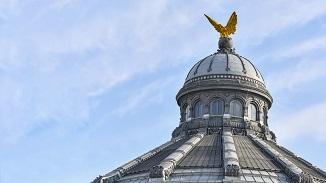 Patriarhia Română își exprimă profunda indignare privind ofensa publică adusă simbolurilor religioa