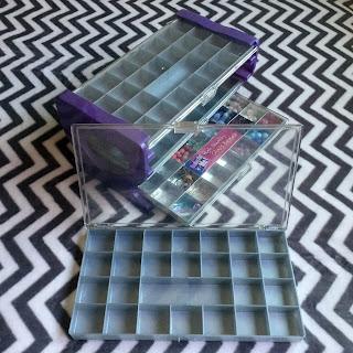 Upcycling bead kits