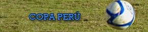 SUSPENDIDO: RACING (1) UPAO (0)