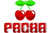 PACHA SP