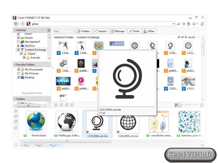 Corel Website Creator X7 13.50 Multilingual Full Key,Thiết kế Website với rất nhiều mẫu đẹp