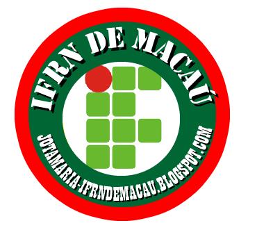 IFRN - MACAU
