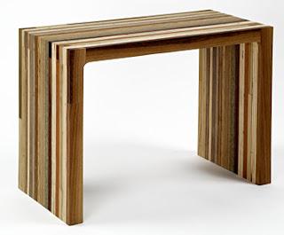 Muebles especiales IPM
