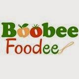 Boobee Foodee