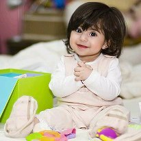 Cute Baby Images 2013