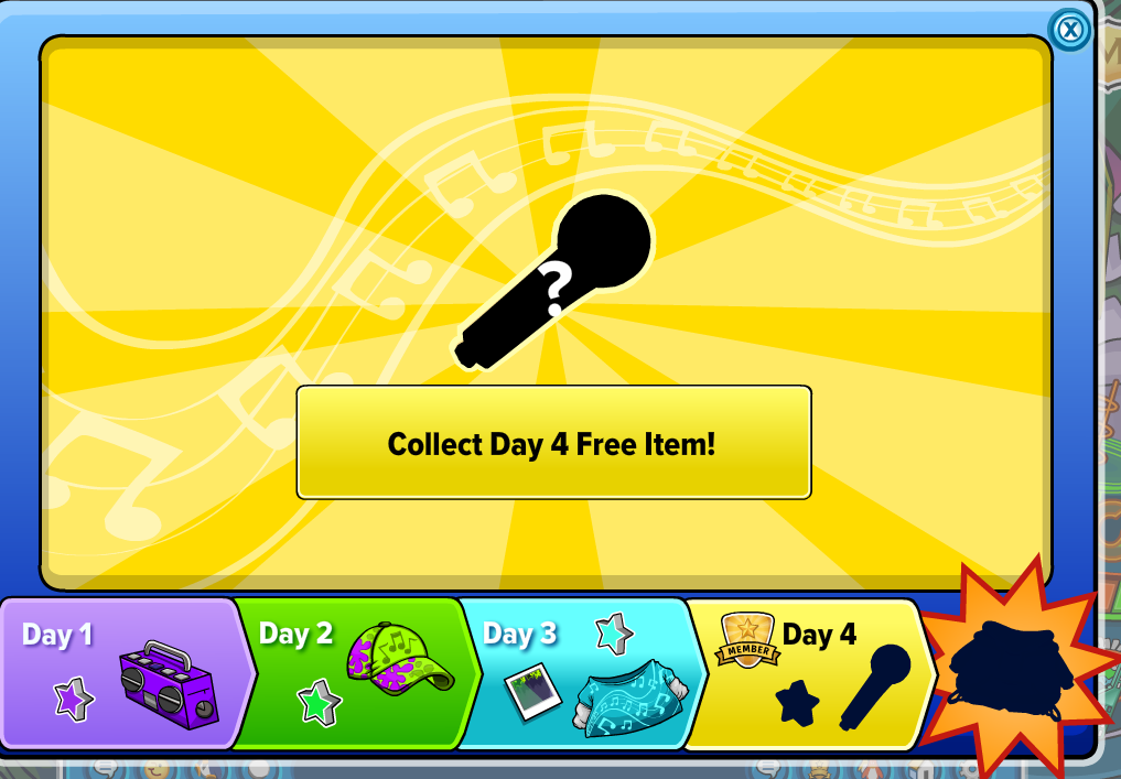 free penguin xyz ultimate membership