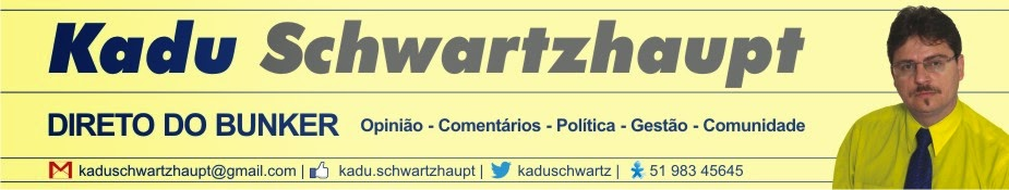 Kadu Schwartzhaupt