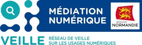 Veille Numérique Normande