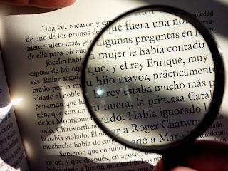 3 lectura
