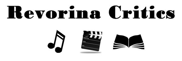 Revorina critics