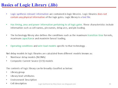 chip ward library essay What they didn't teach us in library school: the public library as an asylum for the  chip ward the purpose of this  each essay is briefly described.