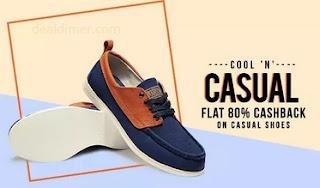 Sparx-i-premium-i-woodland-shoes-casual-shoes-flat-80-off