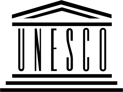 Pacote Chapada dos Veadeiros - Roteiros Chapada dos Veadeiros