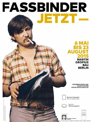 http://www.berlinerfestspiele.de/de/aktuell/festivals/gropiusbau/programm_mgb/mgb15_fassbinder/ausstellung_fassbinder/veranstaltungsdetail_mgb15_fassbinder_111766.php