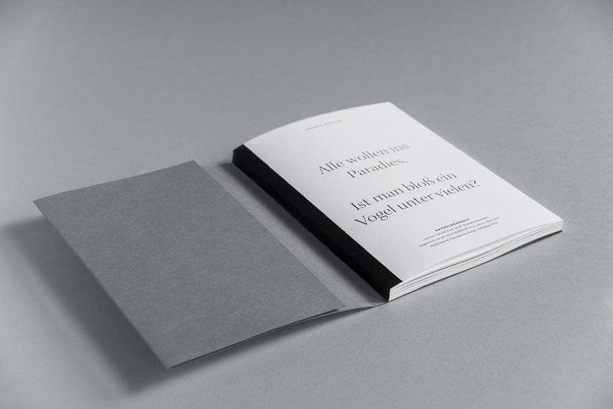 job design thesis