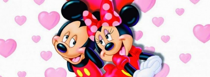 Lindos Y Tiernos Dibujos Animados De Amor Para Descargar | Todo en ...