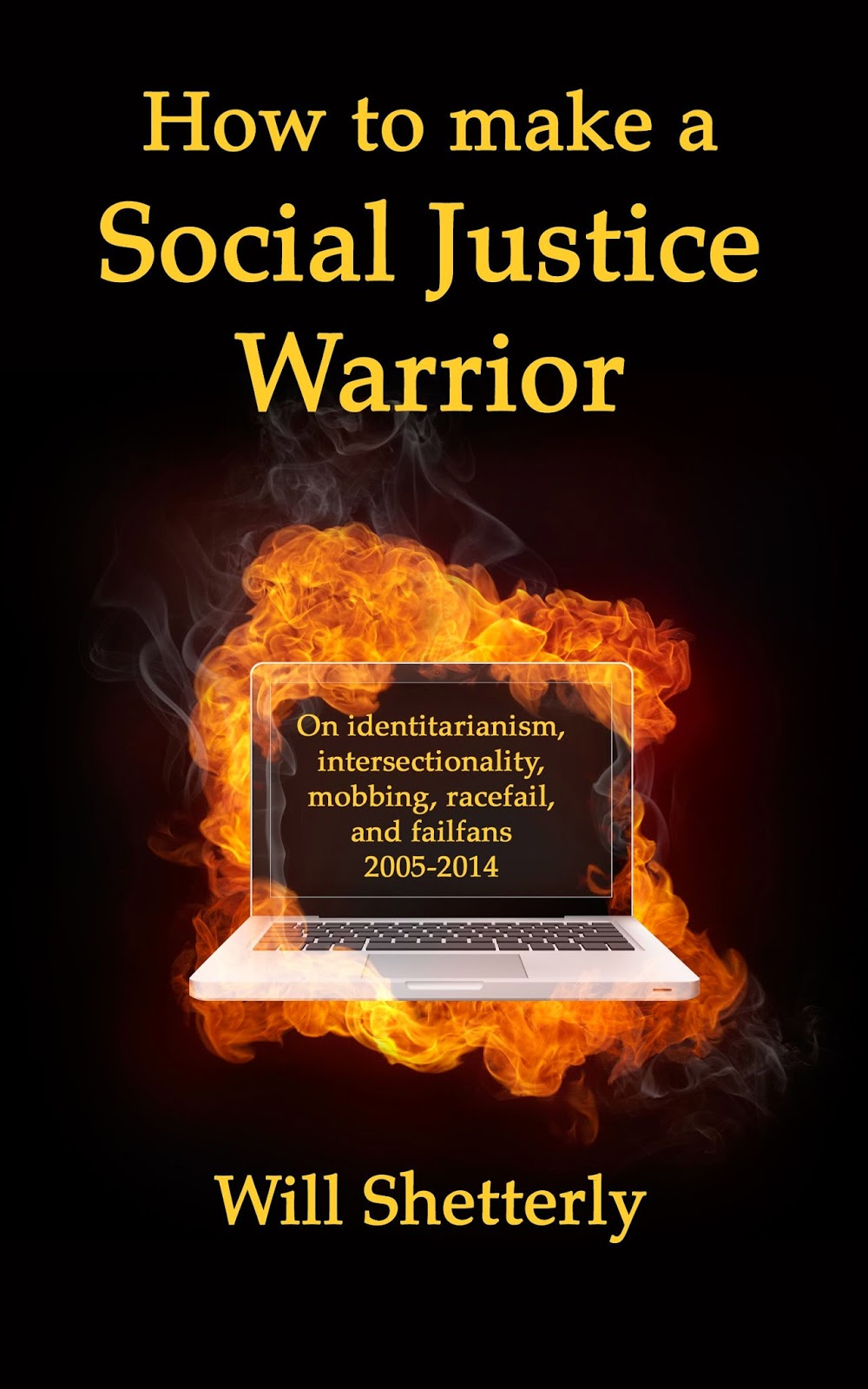social justice in the book of General rules each game will have a minimum of three judges the judges will  read the questions, enforce time limits, determine the correctness of answers,.