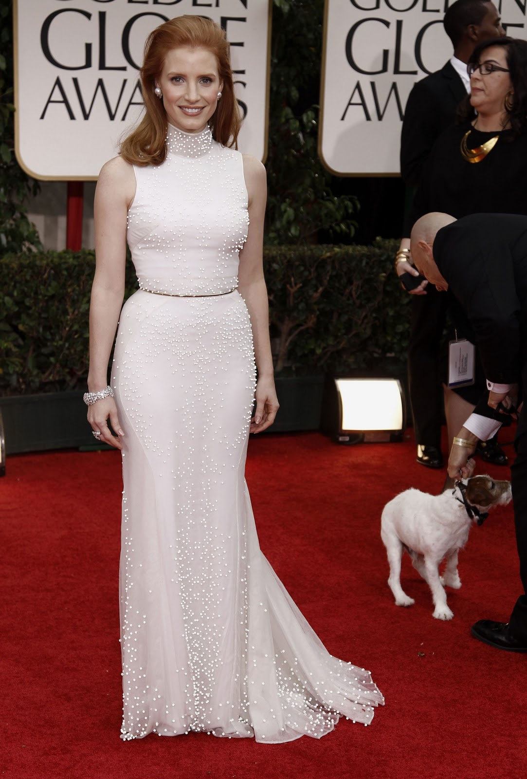 http://1.bp.blogspot.com/-yYzYW8bvsiE/TxQhUfomnfI/AAAAAAAAOY4/HxNTVKdCI3M/s1600/CU-Jessica+Chastain+arrives+at+the+69th+Annual+Golden+Globe+Awards-02.jpg