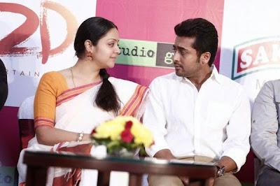 Surya-and-Jo-At-36-Vayadhinile-Press-Meet-pics