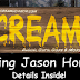 Win Scream Horror Mag, Take Jason Home This July
