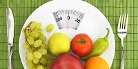 obat diet tiens, SMS 085793919595, pelangsing tiens herbal