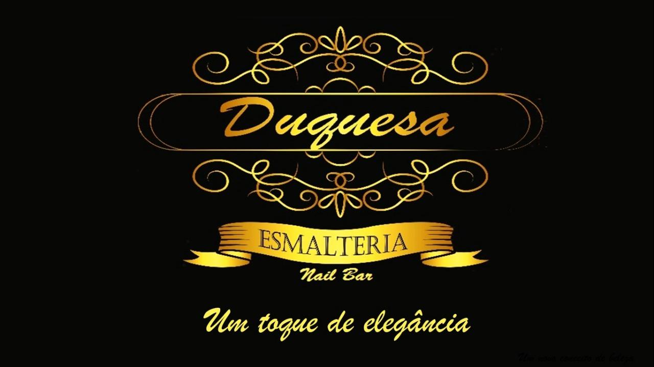 Duquesa Esmaltaria