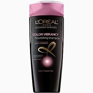 shampooing pour cheveux colors - Quel Shampoing Pour Cheveux Colors