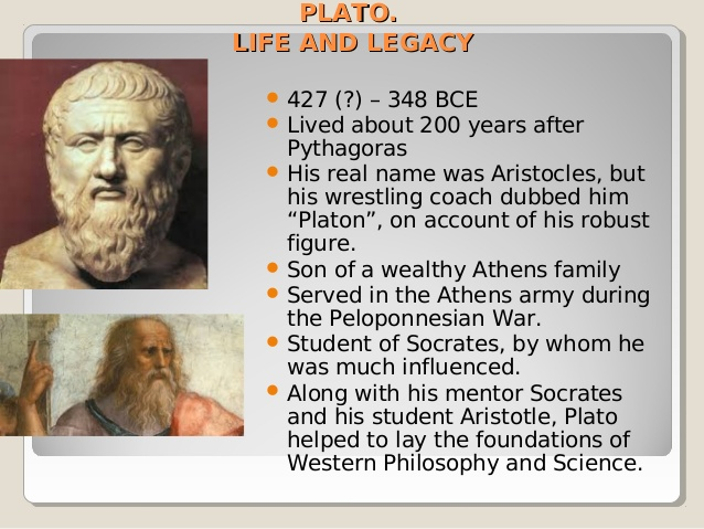 a comparison of socratess platos and aristotles philosophies Compare and contrast aristotle and socrates like many a good philosopher, socrates can you help me to compare and contrast socrates,plato and.