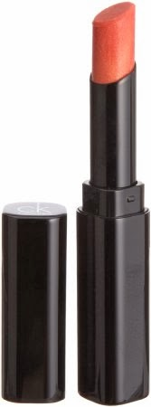 Calvin Klein Delicious Truth Sheer Lipstick 220 Couture