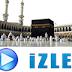 Hacılar Arafat'ta Mekke'den Canlı Yayın izle