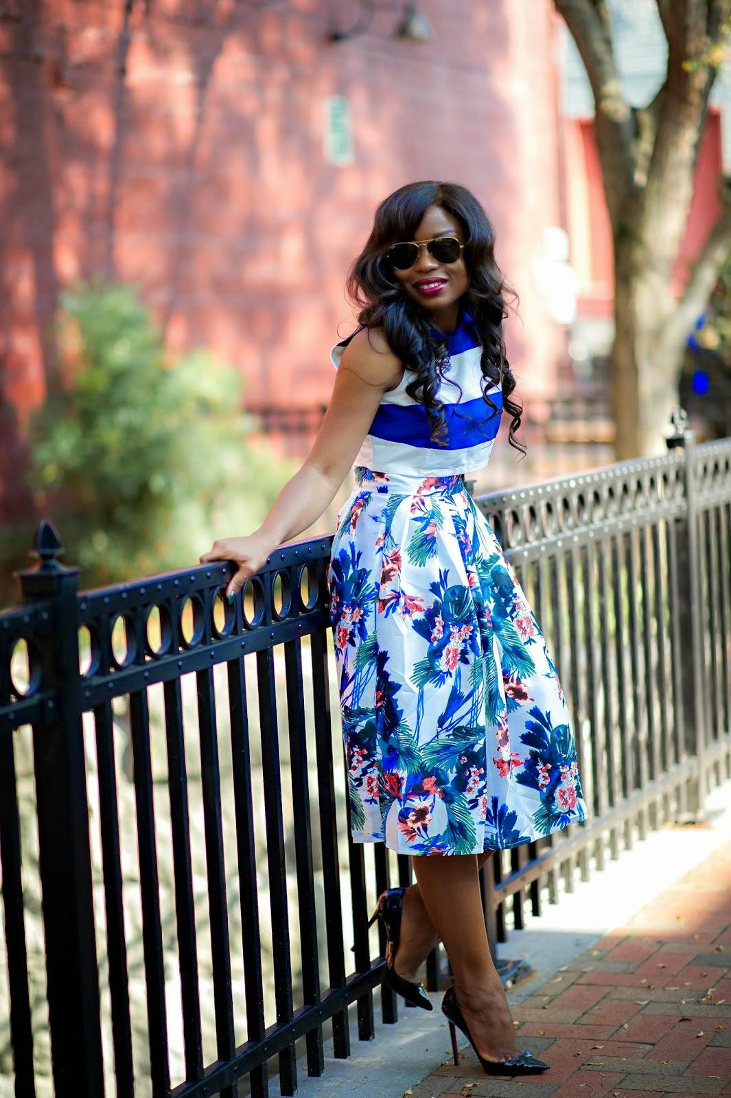Jadore-Fashion (fashion blogger)