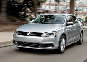 owners manual 2014 volkswagen jetta owners manual. Black Bedroom Furniture Sets. Home Design Ideas