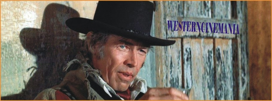 WESTERNCINEMANIA