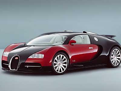 carro motor by danilo wagner bugatti vende ltimo veyron 16 4. Black Bedroom Furniture Sets. Home Design Ideas