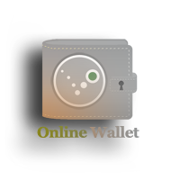 VirtaCoin Online Wallet